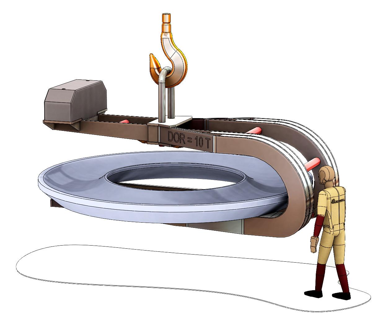Projektowanie CAD - grafika3