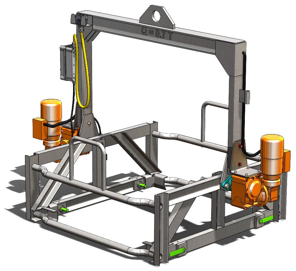 Projektowanie CAD  - grafika5