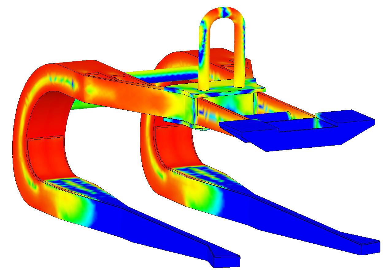 Projektowanie MES- grafika1
