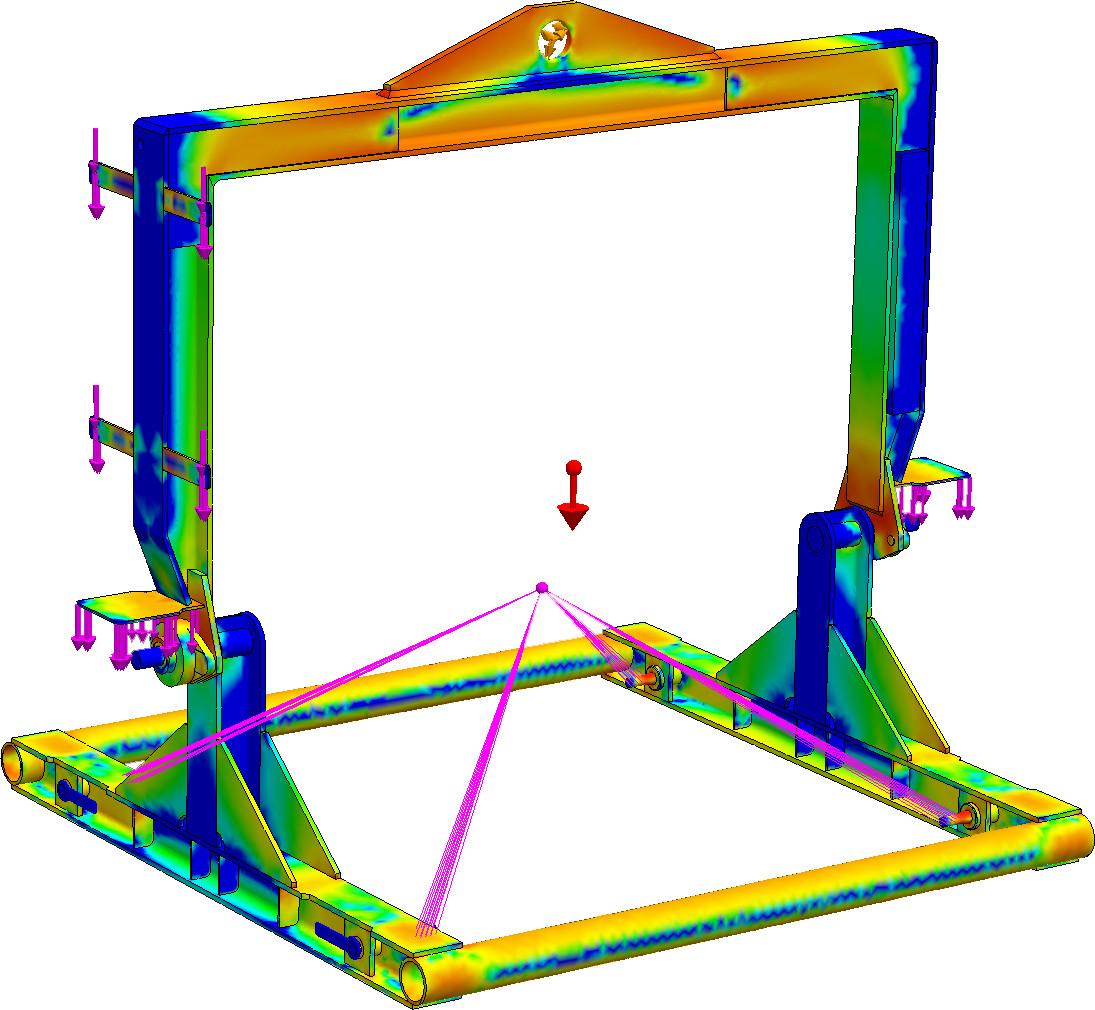Projektowanie MES - grafika2