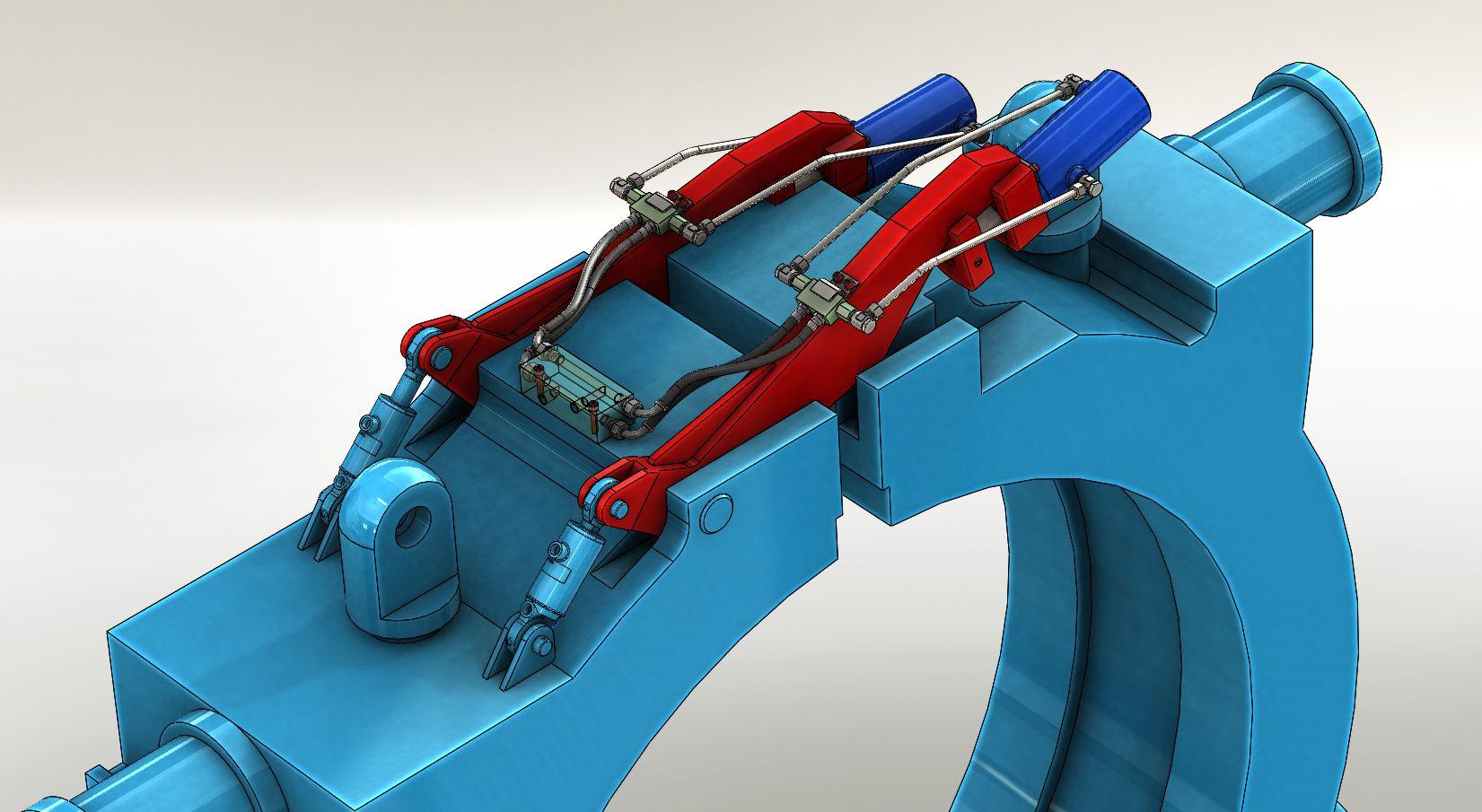 Projektowanie CAD - grafika4